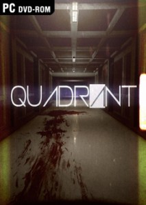 Free Download Quadrant Chapter 3 PC Full Version