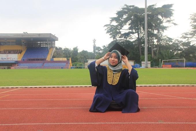 Pengkelasan Diploma dan Ijazah Sarjana Muda UiTM