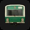 Hmmsim%2B2%2B-%2BTrain%2BSimulator Hmmsim 2 – Train Simulator Apk v1.2.3 Download Apps