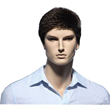 wigs for men ,women, india,hyderabad