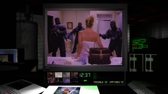 night-trap-25th-anniversary-edition-pc-screenshot-www.ovagames.com-4