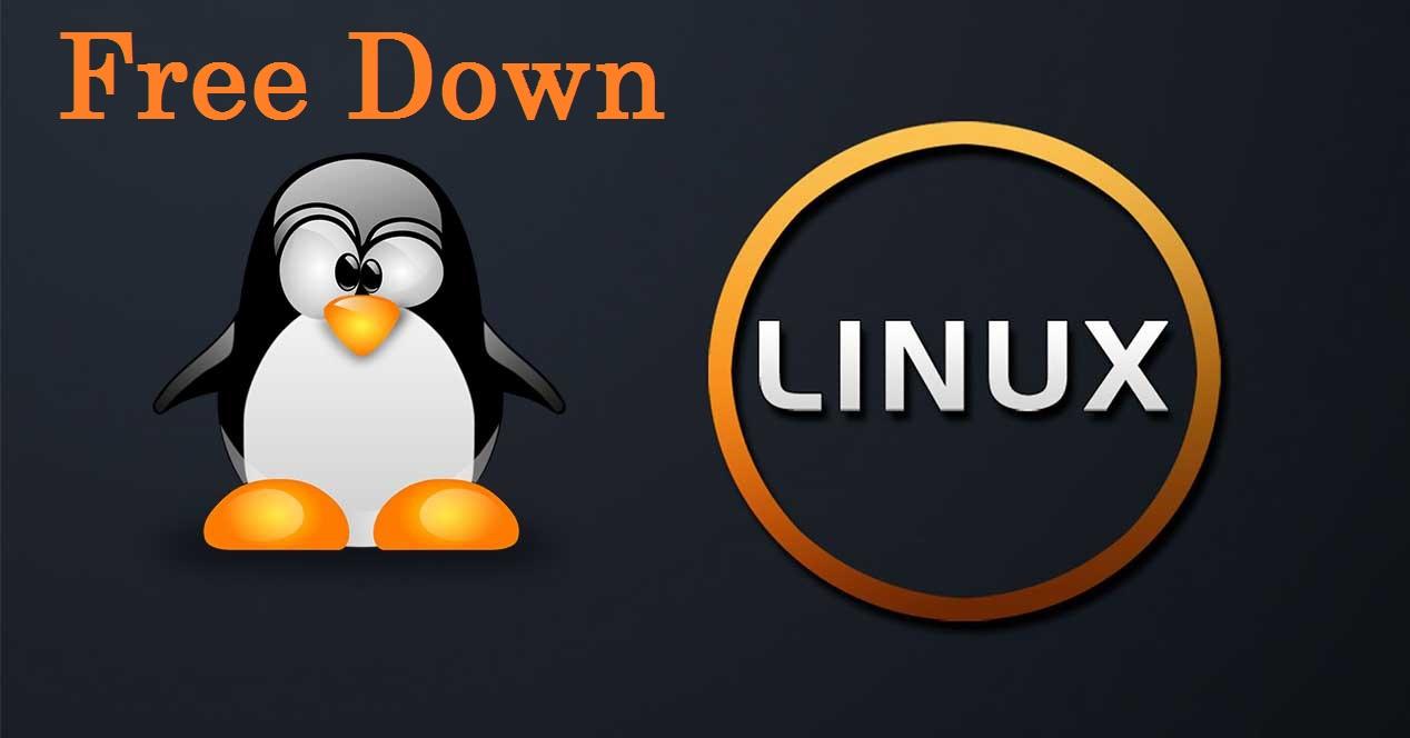 Chia sẻ tài liệu học quản trị mạng Linux 1