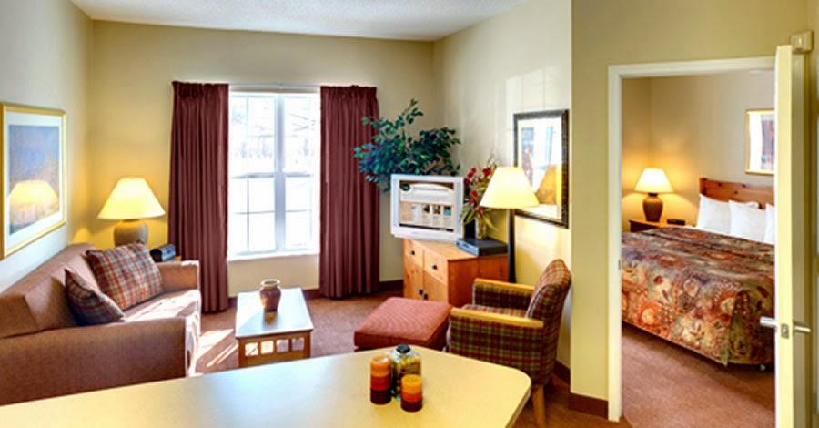 1 bedroom flat ideas 1 bedroom apartment decorating ideas custom. Interior Design Ideas. Home Design Ideas