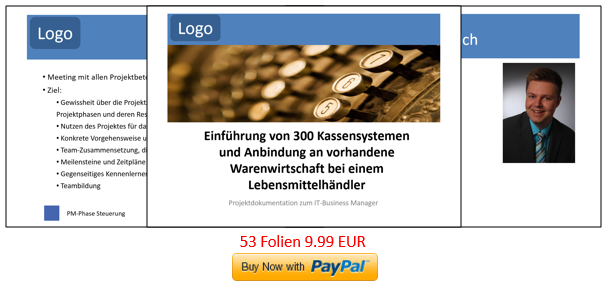 http://itoperativeprofessional.de/?iproduct=138