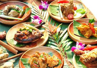 5 Makanan Istimewa yang Tak Boleh Dilewatkan Saat Berlibur ke Lombok