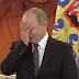 Янукович жестко подставил Путина на пресс-конференции в Ростове
