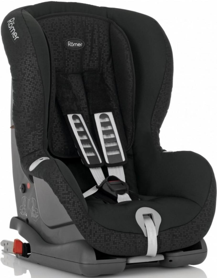 car seat buying guide joanna victoria. Black Bedroom Furniture Sets. Home Design Ideas