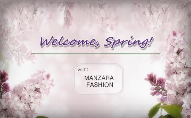 manzara, ljetna odjeća, proljetna odjeća, prozračne majice, manzara iskustva, onlajn kupovina, manzara recenzija, manzara odjeća, proljeće, manzara hrvatska, manzara fashion, moda, stil, kul, odjevanje,  bluze