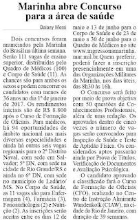 http://www.newsflip.com.br/pub/cidade//index.jsp?edicao=4788