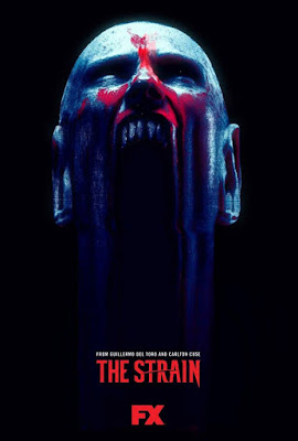 the-strain-season-two