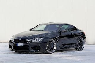 [Resim: Manhart+BMW+M6+2.jpg]