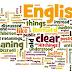 Tips dan Trik cara cepat belajar bahasa inggris dengan beberapa langkah mudah