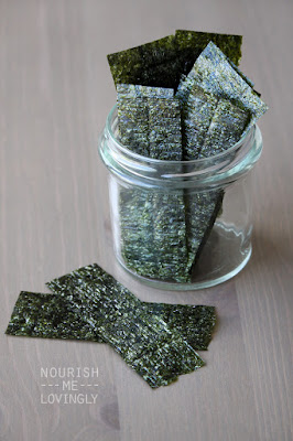 nori_sea_veg_snack_AIP