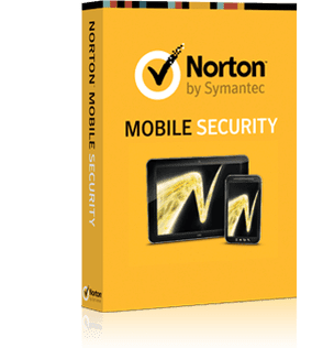 Norton Mobile Security v4.1.1.4111 Cracked APK is Here!