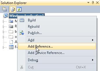 Visual Basic 2010 Express Pdf