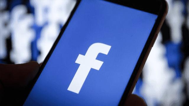 التواصل مع ادارة الفيسبوك لتاكيد هوية الحساب