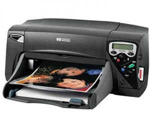 HP Photosmart 1315