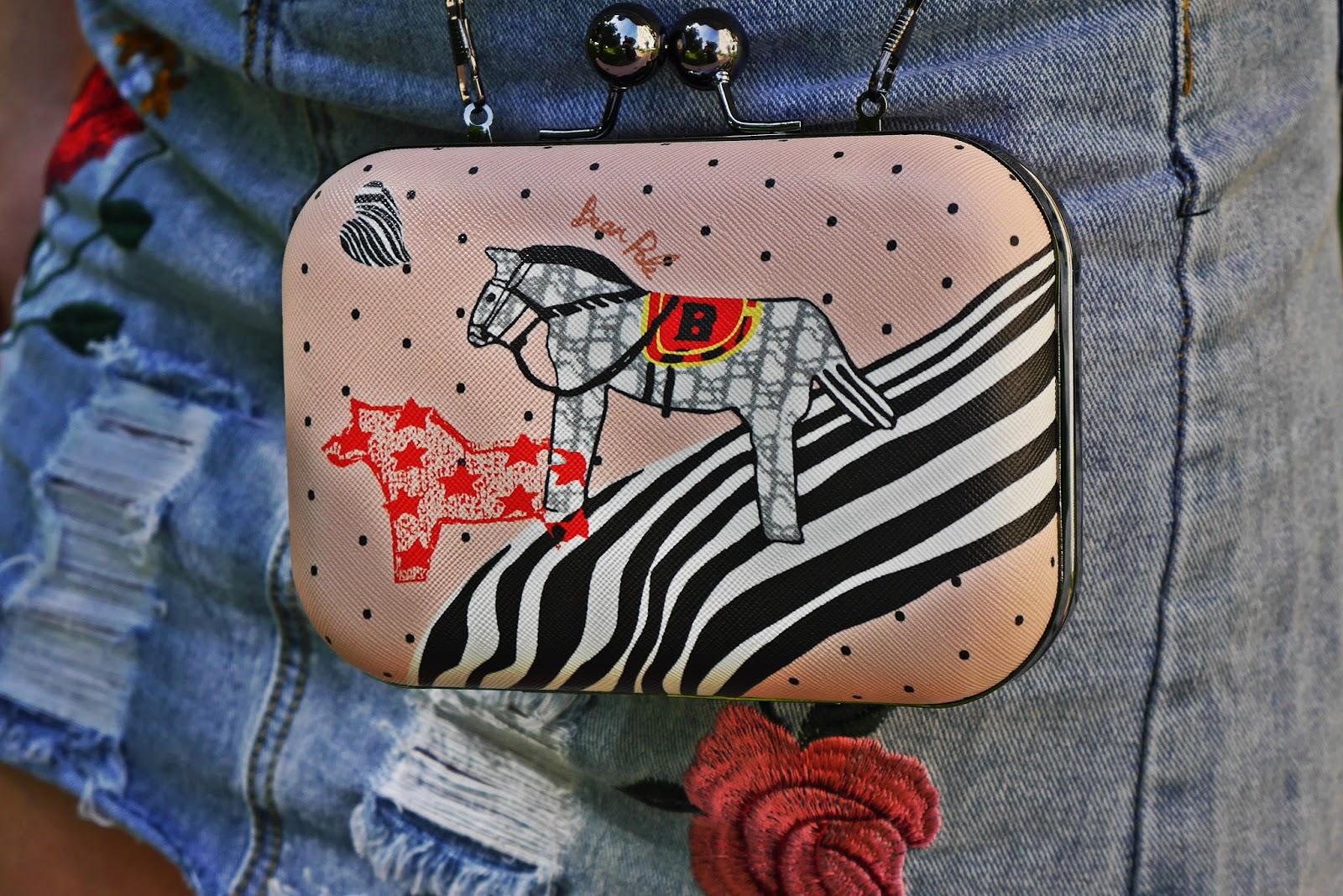 puzderko_z_rysunkiem_dresslily_bag_horse_print_050617