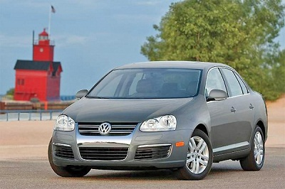 2013 volkswagen jetta 125 tdi review. Black Bedroom Furniture Sets. Home Design Ideas