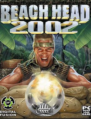 Beach Head 2002 PC Full [1-Link] [MEGA]