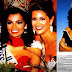 5 Facts about the late Miss Universe 1995 Chelsi Smith
