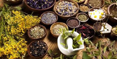 4 Minuman herbal yang baik untuk musim hujan