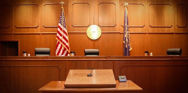 Tribunales y competencia judicial internacional