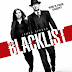 The Blacklist sezonul 4 episodul 15 online
