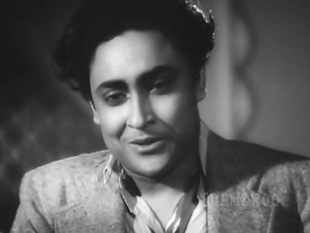 Resumable Mediafire Download Link For Hindi Film Najma (1943) Watch Online Download