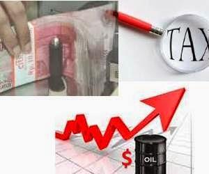Dampak APBN terhadap Perekonomian