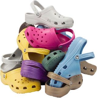 crocs - photo #33