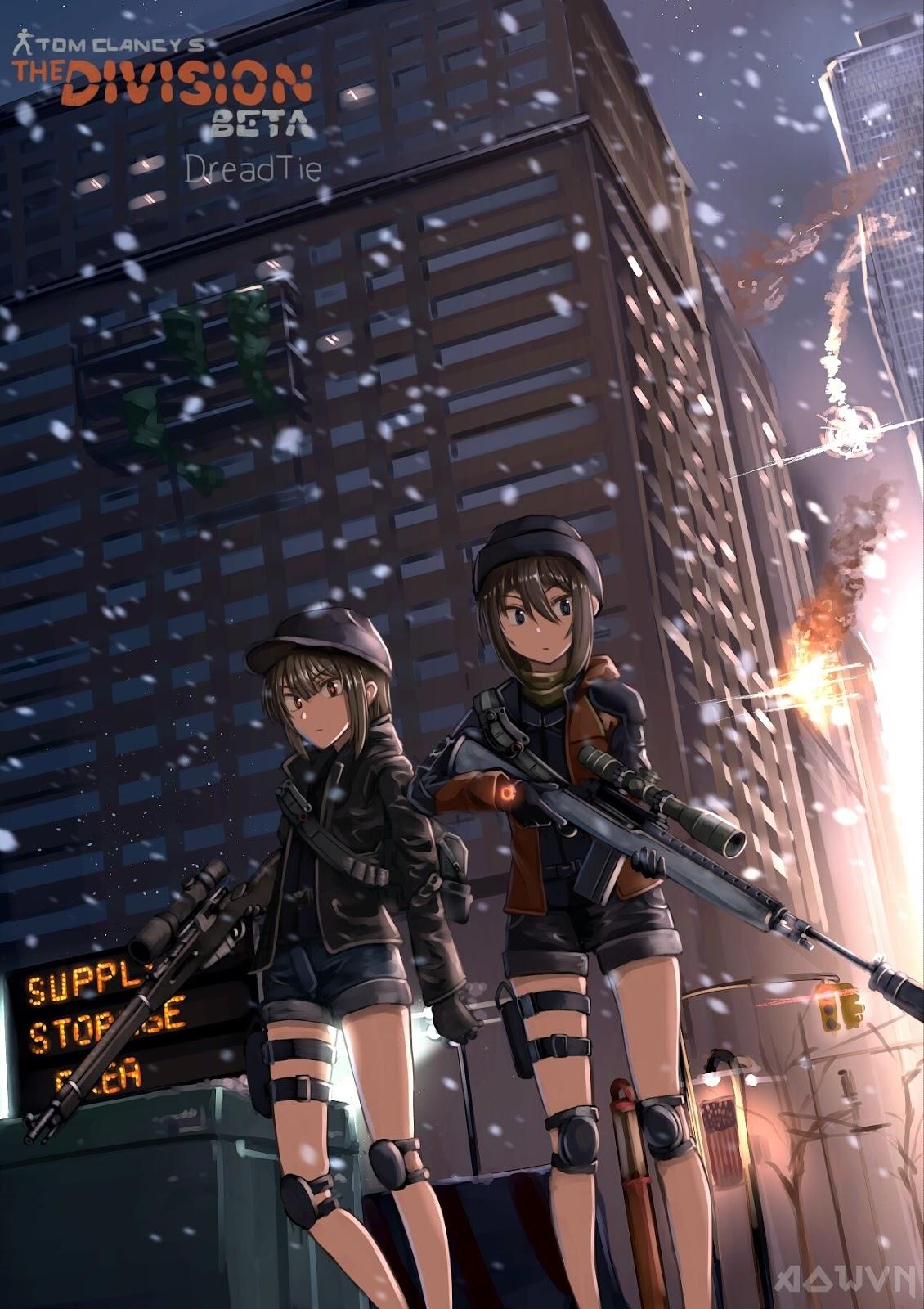 67 AowVN.org m - [ Hình Nền ] Anime cho điện thoại cực đẹp , cực độc | Wallpaper