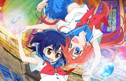 Flip Flappers Episódio 1, Flip Flappers Ep 1, Flip Flappers 1, Flip Flappers Episode 1, Assistir Flip Flappers Episódio 1, Assistir Flip Flappers Ep 1, Flip Flappers Anime Episode 1