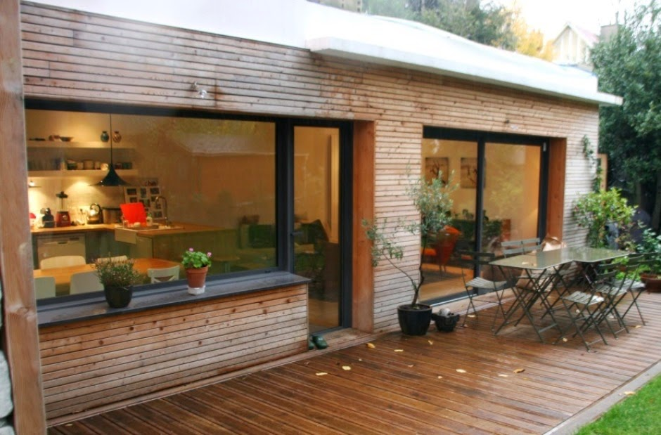 sous compteur electrique pour locataire orleans quel site pour devis travaux soci t epcpif. Black Bedroom Furniture Sets. Home Design Ideas