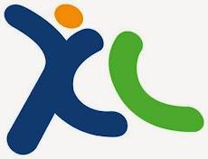Cara Mendapatkan Pulsa Gratis XL Axiata Dari Internet