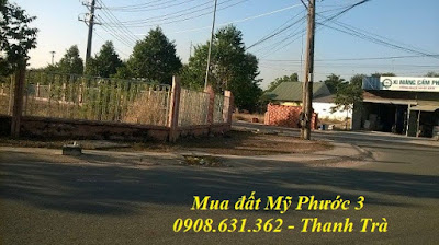can-mua-lo-k27-k28-my-phuoc-3