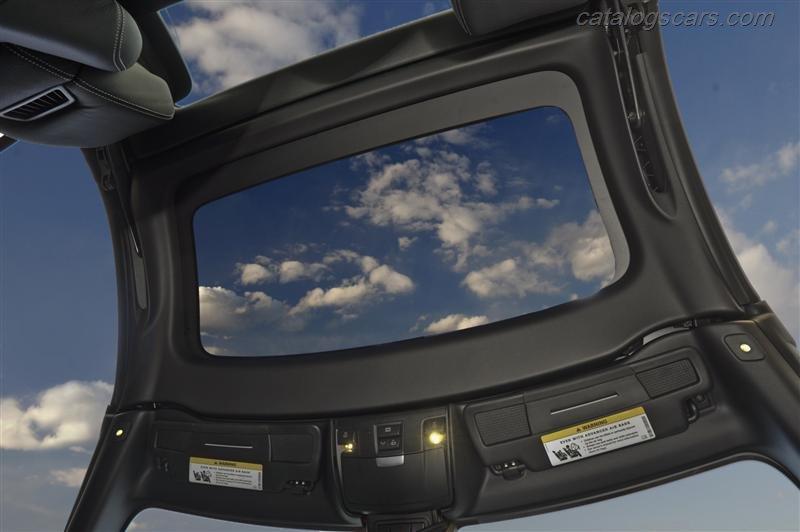 صور سيارة مرسيدس بنز SLK كلاس 2015 - اجمل خلفيات صور عربية مرسيدس بنز SLK كلاس 2015 - Mercedes-Benz SLK Class Photos Mercedes-Benz_SLK_Class_2012_800x600_wallpaper_32.jpg