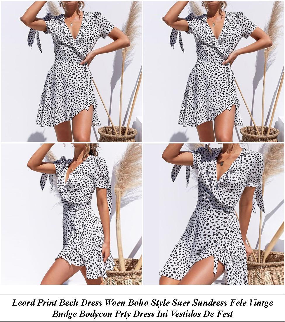 Prom Dresses - Cloth Sale - Lace Dress - Cheap Clothes Online Uk