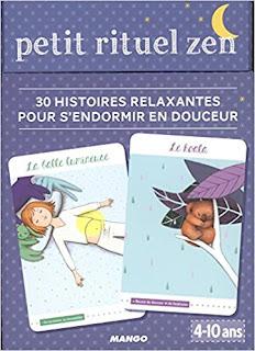 Petit Rituel Zen de Pascale Pavy PDF