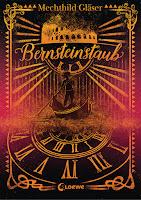 https://www.loewe-verlag.de/titel-1-1/bernsteinstaub-8778/