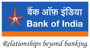 Bank Of India Kolathur Branch Chennai