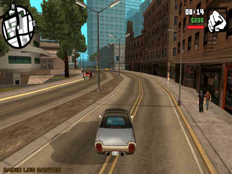 Steam community:: guide:: updated classic: gta san andreas [eng].