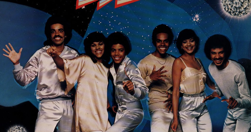 the sylvers forever yours