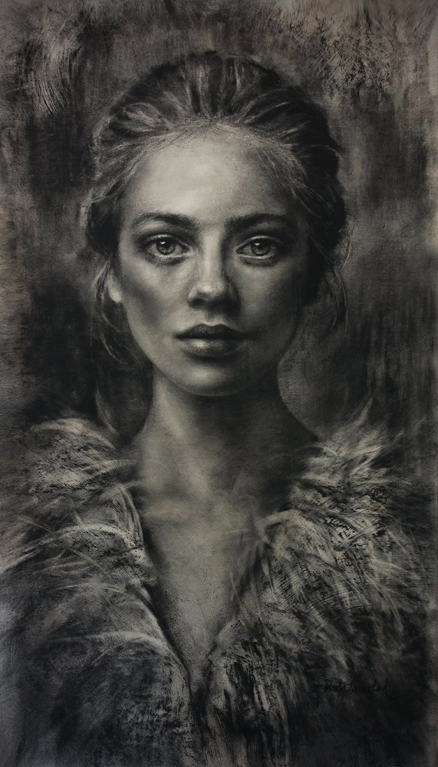 08-Marta-Crawford-Charcoal-Portrait-Drawings-with-Lifelike-Character-www-designstack-co