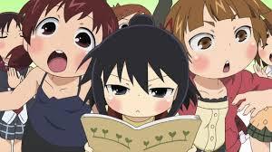 Hình ảnh Mitsudomoe