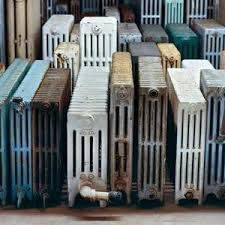 Lilacsndreams Radiators Repurposed Upcycled Recycled Are