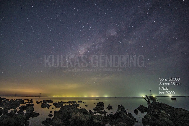 https://www.kulkasgendong.com/