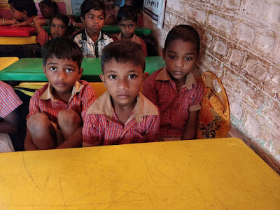 rural-development-education-ngo-india