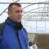 U Lukavcu 20 novih poljoprivrednika pokrenulo plasteničku proizvodnju