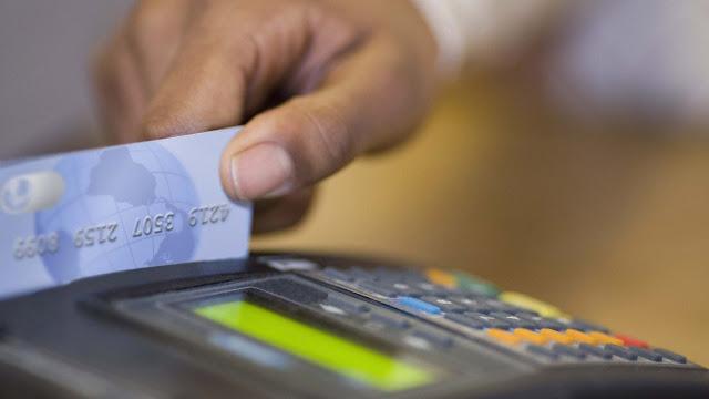 Cobro de pensiones y aguinaldos esta semana amenaza con colapsar sistema de pagos
